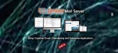 Zimbra_Mail__server.jpg